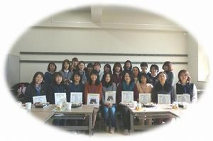 seijin_farewell_06