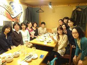 2015年度PTAホームページ委員会