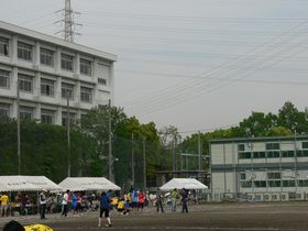 prefab201105