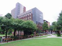 campus06