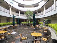 campus14