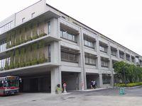 campus15