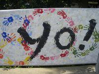 shoyo-fes11