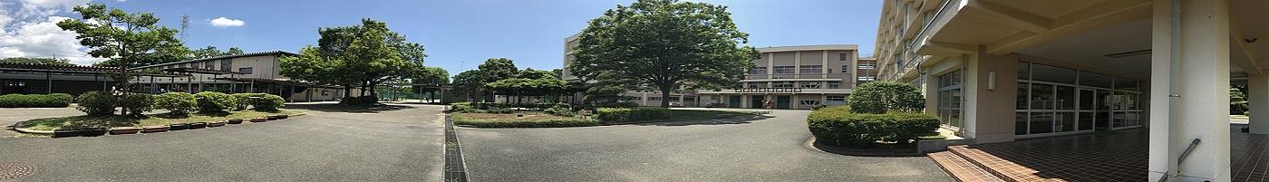 松陽高校PTA